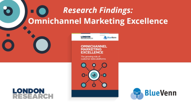 Research Findings: Omnichannel Marketing Excellence