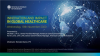 Innovation and Impact in Global Healthcare
