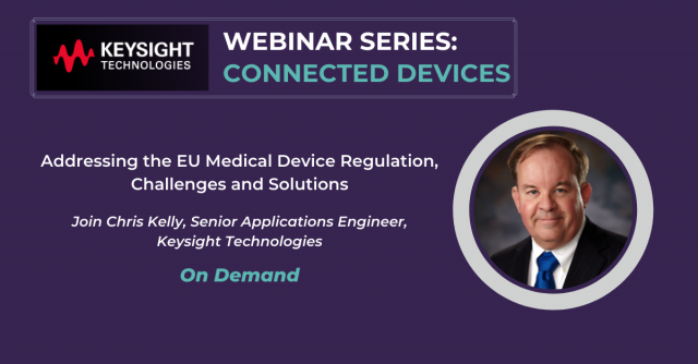 Addressing the EU Medical Device Regulation, Challenges and Solutions