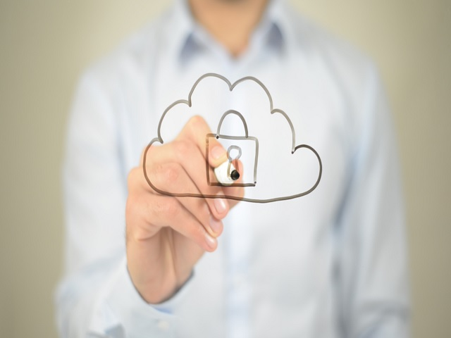 Quick Wins for Securing your Cloud Workloads
