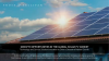 Growth Opportunities in the Global Solar PV Market