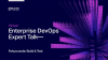 Virtual Enterprise DevOps Expert Talk – Fokusrunde: Build & Test