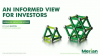 An Informed View for Investors