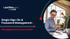 Single Sign-On & Password Management – Managing Every Access Point