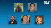 The Modern and Evolving Security Leader: Security Executive Panel