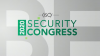 What to Expect at (ISC)² Security Congress 2020