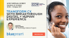 Transform CX with breakthrough digital + human experience