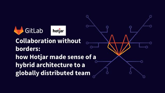 Collaboration Without Borders How Hotjar runs operations 30% faster with a globa