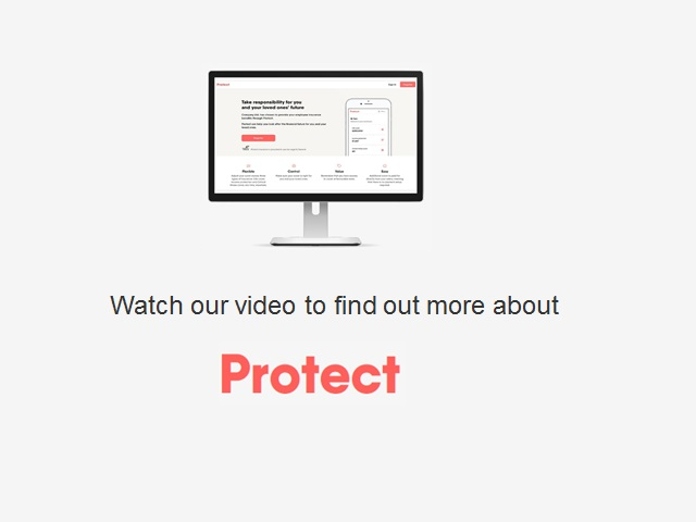Protect Introduction Video