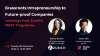 Grassroots Intrapreneurship to Future-proof Companies, with Zurich