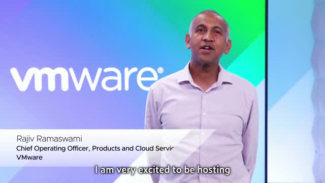 Modern networking driving consistency for cloud native apps