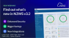 NEW RELEASE: N2WS Backup & Recovery v3.2 - Overview & Demo [APAC]