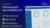 NEW RELEASE: N2WS Backup & Recovery v3.2 - Overview & Demo [AMS]