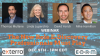 The New Role E-Discovery Professionals Must Play