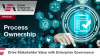 Process Ownership: Drive Stakeholder Value with Enterprise Process Governance