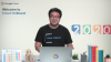 Google Cloud Platform Fundamentals