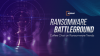 Ransomware Battleground: The Ryuk Ransomware