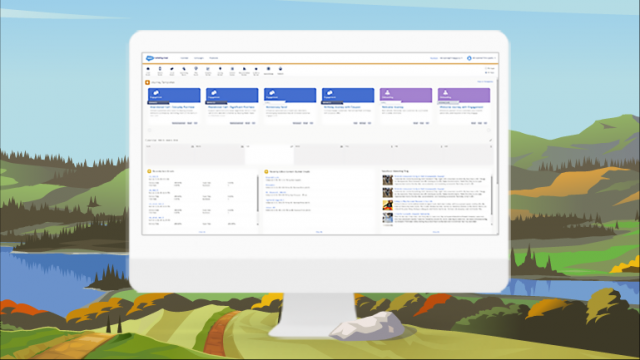 Marketing Cloud August 2020 New Feature Overview