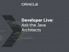 Panel: Ask the Java Architects