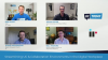 UC Today: Streamlining UC & Collaboration Environments in the Digital Workplace