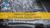 Network Flow Data as a Valuable Tool for Visibility