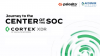 Journey to the Center of the SOC