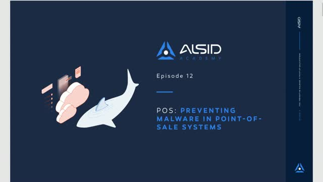 POS: Preventing Malware in Point-of-Sale Systems