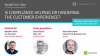WealthTech Talks: Is compliance helping or hindering the customer experience?