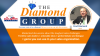 The Diamond Group - Getting Better at Sales - Episode 25