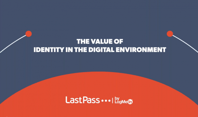 The Value of Identity in the Digital Environment