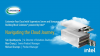 Navigating the Cloud Journey