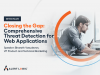 Closing the Gap: Comprehensive Threat Detection for Web Applications