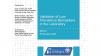 Validation of Low Prevalence Biomarkers in the Laboratory