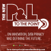 The New P&L TO THE POINT: on Innovation, data Privacy and Defining the future