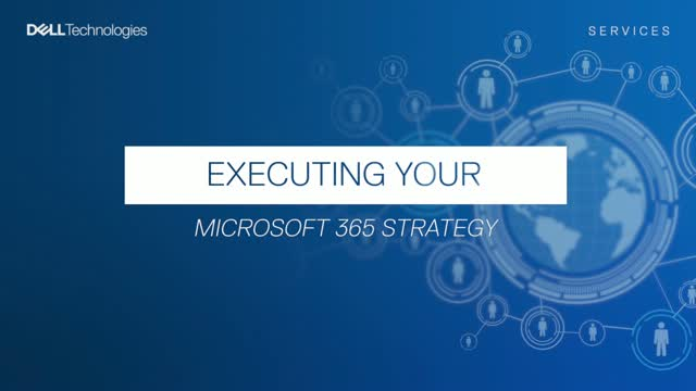 Executing Your Workforce Transformation Strategy