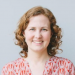 Slack Product Director on Resilience as a Product Manager