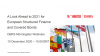 Webinar: A Look Ahead to 2021 for European Structured Finance and Covered Bonds