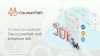 Technology Webinar: All About the CounterPath Softphone SDK