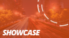 CyberArk Showcase: Introducing Cloud Entitlements Manager 
