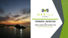 Thematic Investing & Merill Global Equity Income Fund