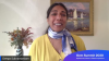 As Seen at Gem Summit, A Token of Inspiration with Deepa Subramaniam