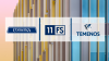Comerica, 11:FS and Temenos on Customer experience