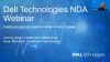 Trends in healthcare IT: Security from core to edge, Cloud Smart Healthcare Envi
