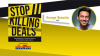 Stop Killing Deals - Episode 7 - Coaching with Keith Rosen