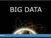 Social Meets Big Data: The Journey to Big Data
