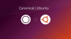 Canonical for Telcos: An Intro to Products & Services