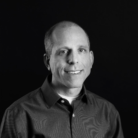 Roblox Product VP on Building Product Teams from the Ground Up