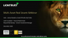 Liontrust Views - How to find real yield in 2021 (UK ONLY)
