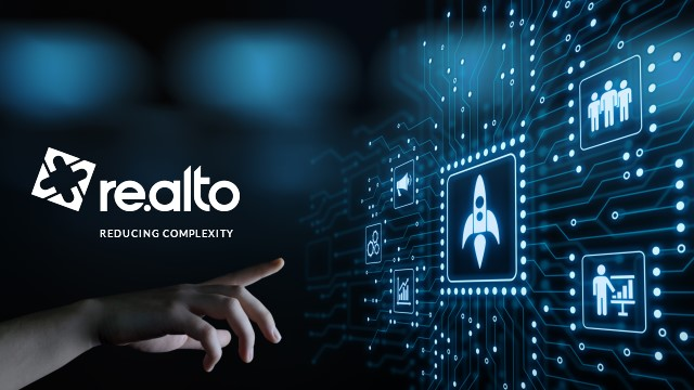 re.alto Talks, Part III: The benefits of an API marketplace in energy