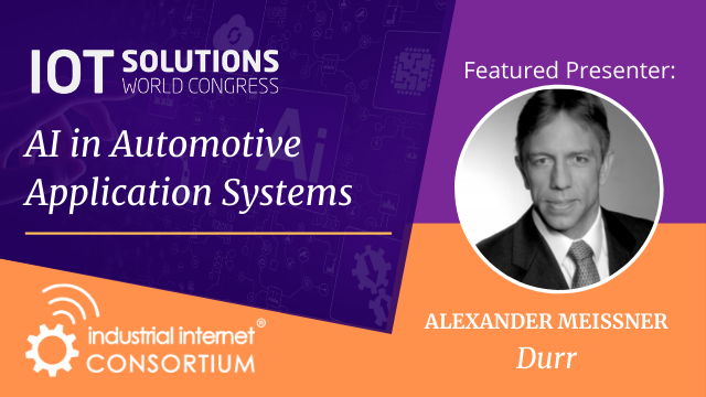 AI in Automotive Application Systems